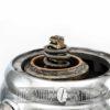 Moka Est – cilindro, pistone e molla