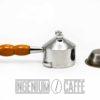 Moka Est - portafiltro caffè