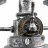 Macchina da caffè l'Italica – rubinetto principale