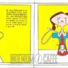 Faema Baby - libretto