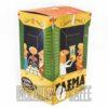 Faema Baby - scatola originale