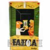 Faema Baby - scatola