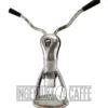 Macchina da caffè Diana