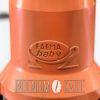 Macchina da caffè - Faema baby