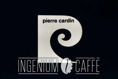 Gaggia – Pierre Cardin