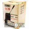 Zerowatt CA 708 - scatola originale