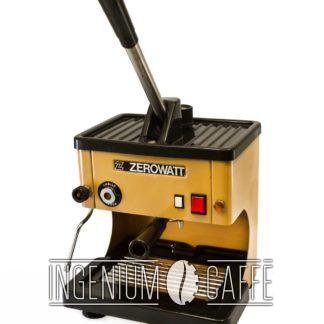 Macchina da caffè Zerowatt CA 310