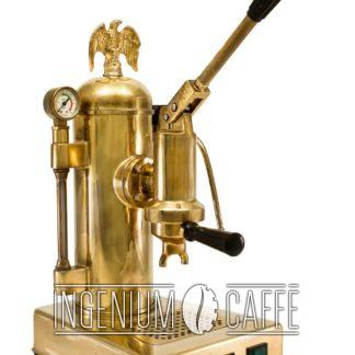 Riviera Espresso – Zacconi Gaudenzio