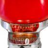 La Peppina prima serie - marchio