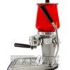 La Peppina Fe-Ar – Terza serie - colore rosso
