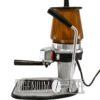 Macchina da caffè Peppina Termomatica