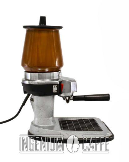 Macchina da caffè - La Peppina Termomatica