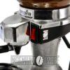 La Peppina Termomatica - caffè - vapore