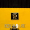 Sama Export - marchio