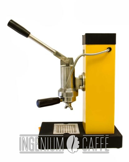 Macchina da caffè Sama