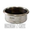 Faemina Faema - filtro caffè