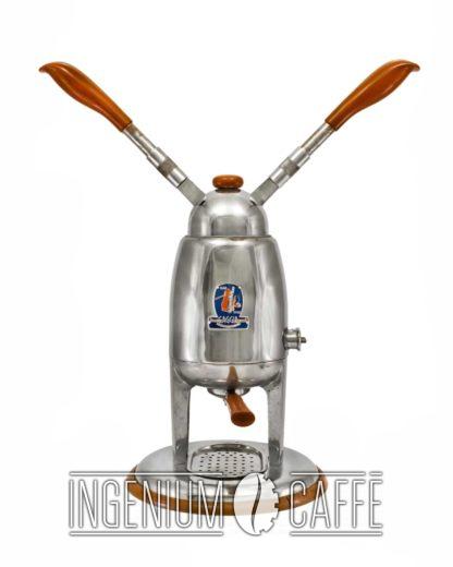 Macchina da caffè - Gaggia Gilda 54