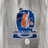 Gaggia Gilda 54 - marchio