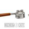 Gaggia Gilda 54 - portafiltro caffè