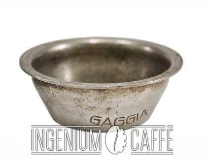 Gaggia Gilda 54 - filtro caffè