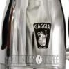 Gaggia Gilda 54 - targhetta