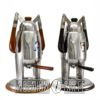 Gaggia Gilda 54 - modelli a confronto
