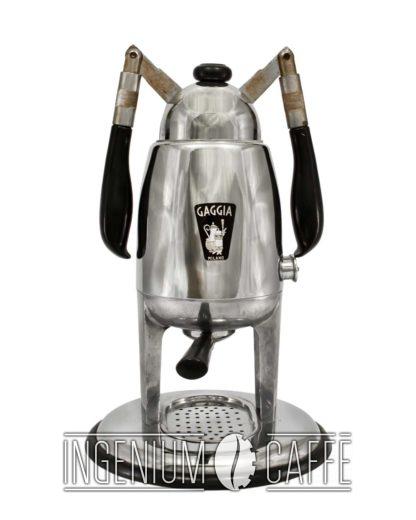 Macchina da caffè Gaggia Gilda 54 - seconda serie