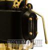 La Cimbali Liberty - dettaglio