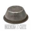 Gaggia Gilda 1948 - filtro caffè