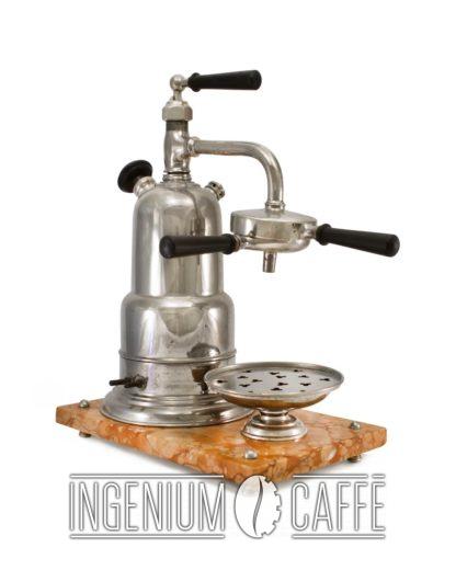 Caffettiera Massocco