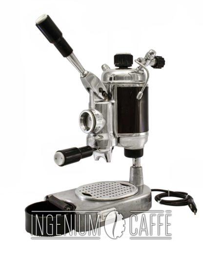 Macchina da caffè Faemina - terza serie