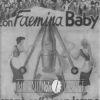 Faemina Baby - pubblicità