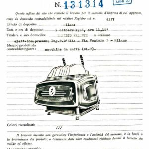 Ernesto Valente 05.10.56