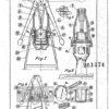 Faema Baby - brevetto spagnolo