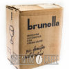 Macchina da caffè Brunella - Scatola