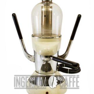 Macchina da caffè Zerowatt – modello CA 705