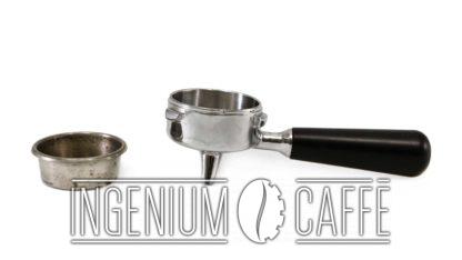 La San Marco – quarta serie - portafiltro caffè