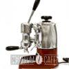 Macchina da caffè Lady Duchessa