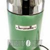 Brunella - dettaglio frontale