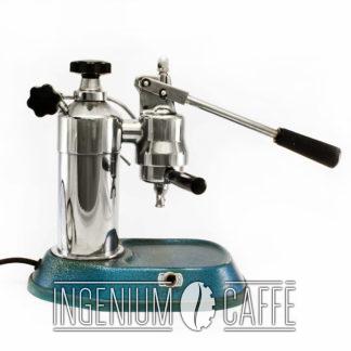 Caferina - crema caffè