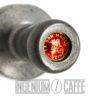 La San Marco – pressa caffè