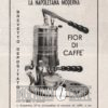 Iris – VE.MA.CC. - pubblicità originale