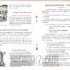 Comocafé - istruzioni