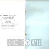 Comocafé - libretto d'uso
