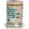 Comocafé - scatola originale