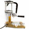 Macchina da caffè - Conti Comocafé