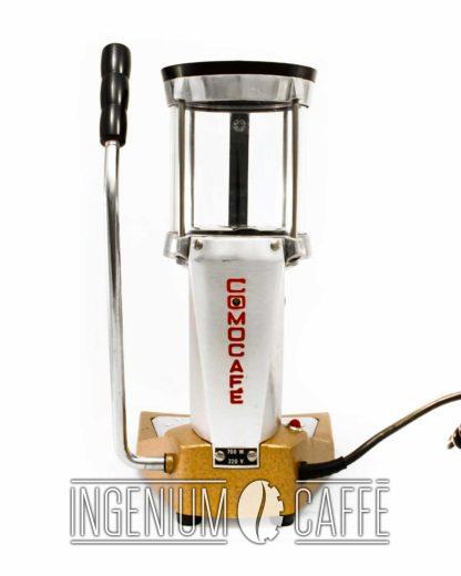 Macchina da caffè - Comocafé