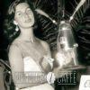 Gaggia Gilda 54 - pubblicità dell'epoca