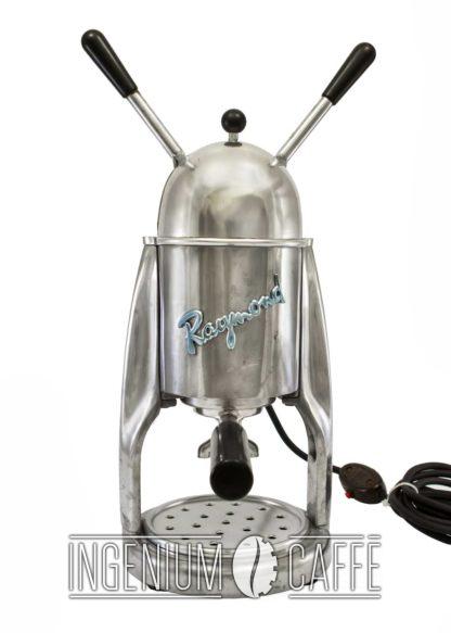 Macchina da caffè Rymond