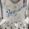 Rymond - marchio